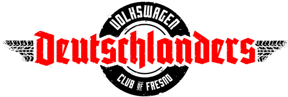 Deutschlanders VW Club